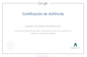 certificacion-adwords